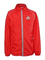 Ohio State University Toddler Griffin Outerwear Jacket