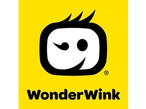 Wonder Wink Scrubs