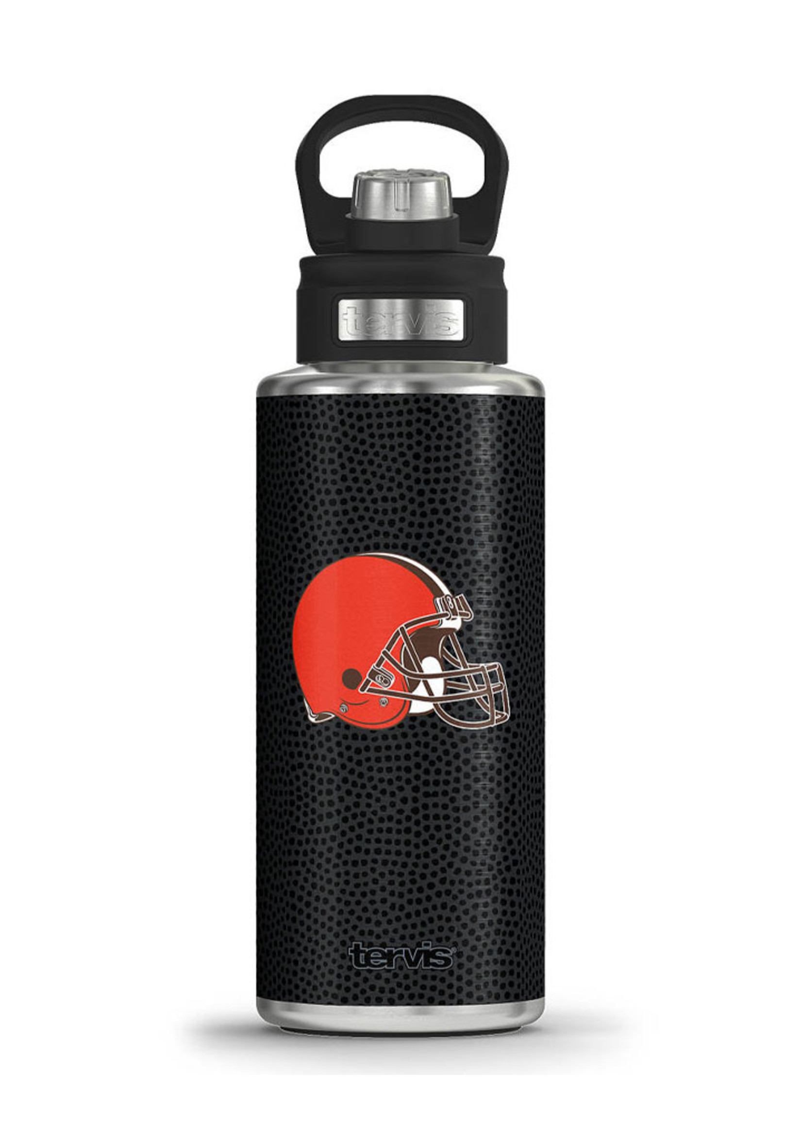 Tervis Cleveland Browns Tervis Wide Mouth 32oz Water Bottle