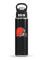 Tervis Cleveland Browns Tervis Wide Mouth 24oz Water Bottle
