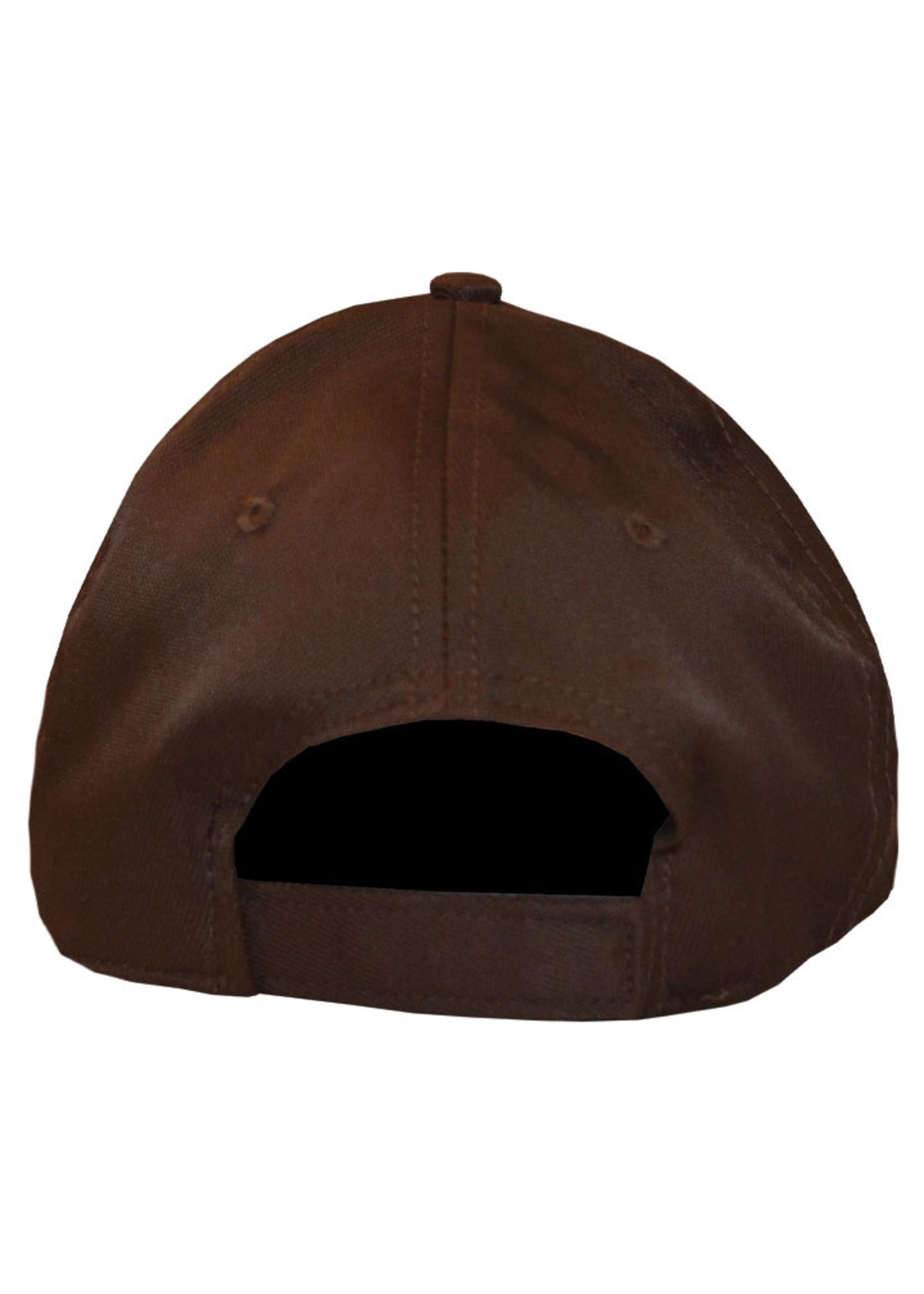 Cleveland Browns Basic Adjustable Hat
