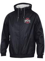 Champion Ohio State Buckeyes Victory Jacket by Champion