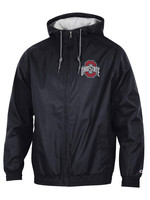 Champion Ohio State Buckeyes Victory Jacket by Champion