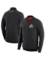 Nike Ohio State University Showtime Jacket
