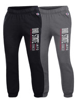 Champion Ohio State Buckeyes Youth Est 1870 Powerblend Jogger Pants