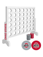 Ohio State Buckeyes Victory 4 Tailgate Game