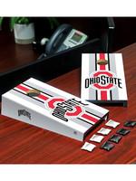 Ohio State Buckeyes Desktop Cornhole