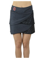 "Bend Ohio State Buckeyes The ""Vision"" Game Day Performance Skort"