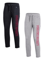 Champion Ohio State Buckeyes Women's Sweatpants