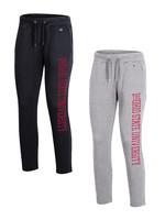 Champion Ohio State Buckeyes Women's Sweatpants