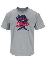 Long Live the Tribe Shirt