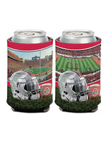 Wincraft Ohio State Buckeyes Can Cooler 12oz