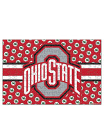 Wincraft Ohio State Buckeyes 150pc Puzzle