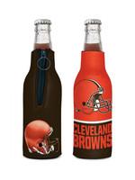 Wincraft Cleveland Browns Bottle Cooler