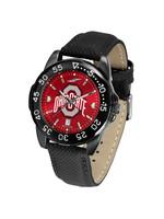 Ohio State Buckeyes - Men's Fantom Watch