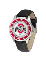 Ohio State Buckeyes - Men's Competitor Watch