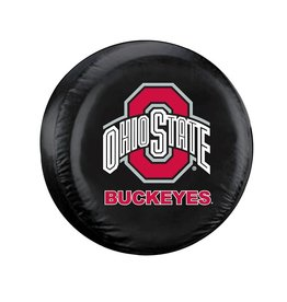 Ohio State University Standard Tire Cover