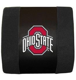 Ohio State University Lumbar Cushion