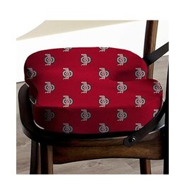 Ohio State University Memory Foam Chair Cushion