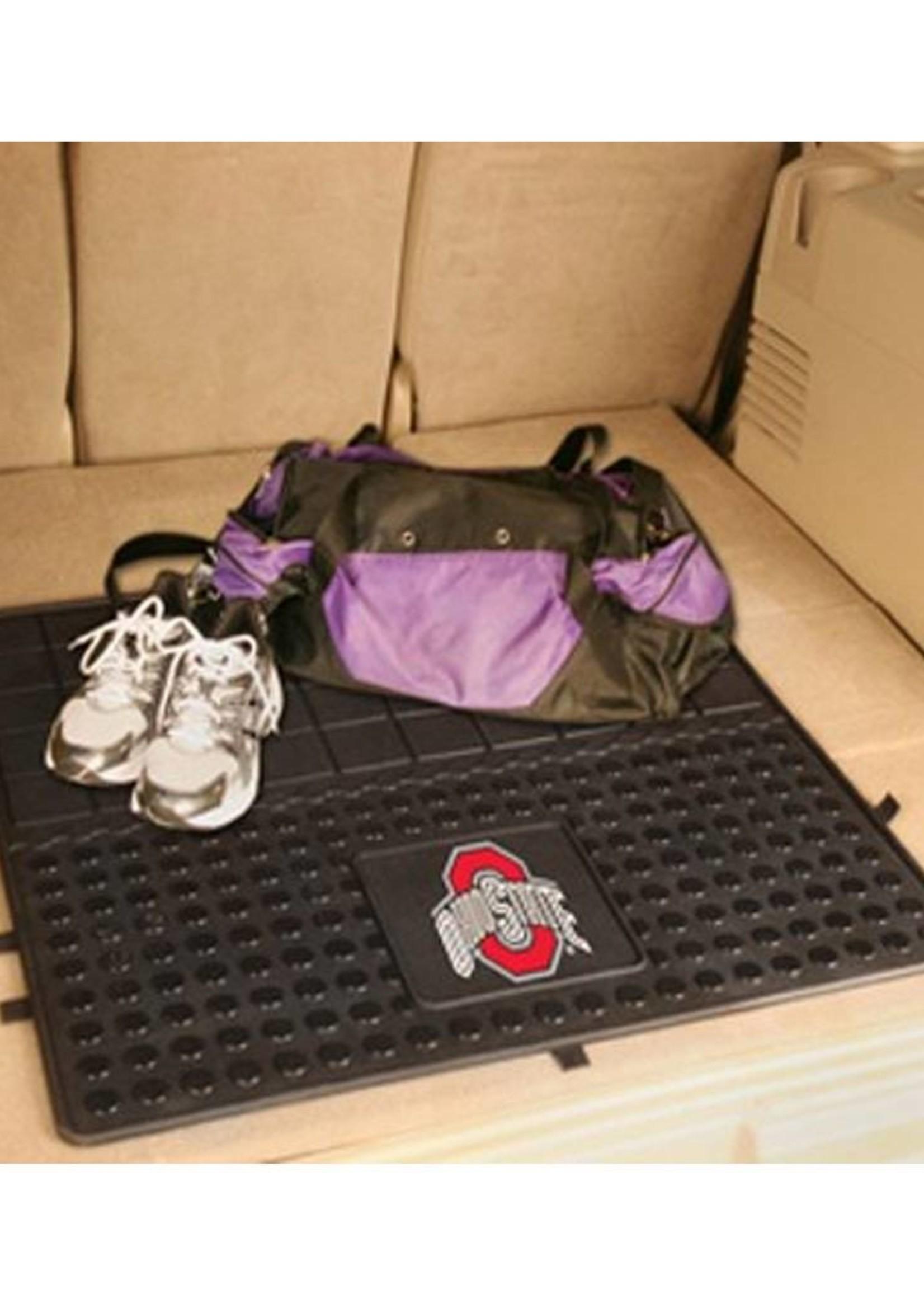Ohio State University Vinyl Cargo Mat