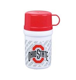 Ohio State University Thermos