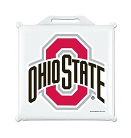 Wincraft Ohio State University Athletic O Seat Cushion