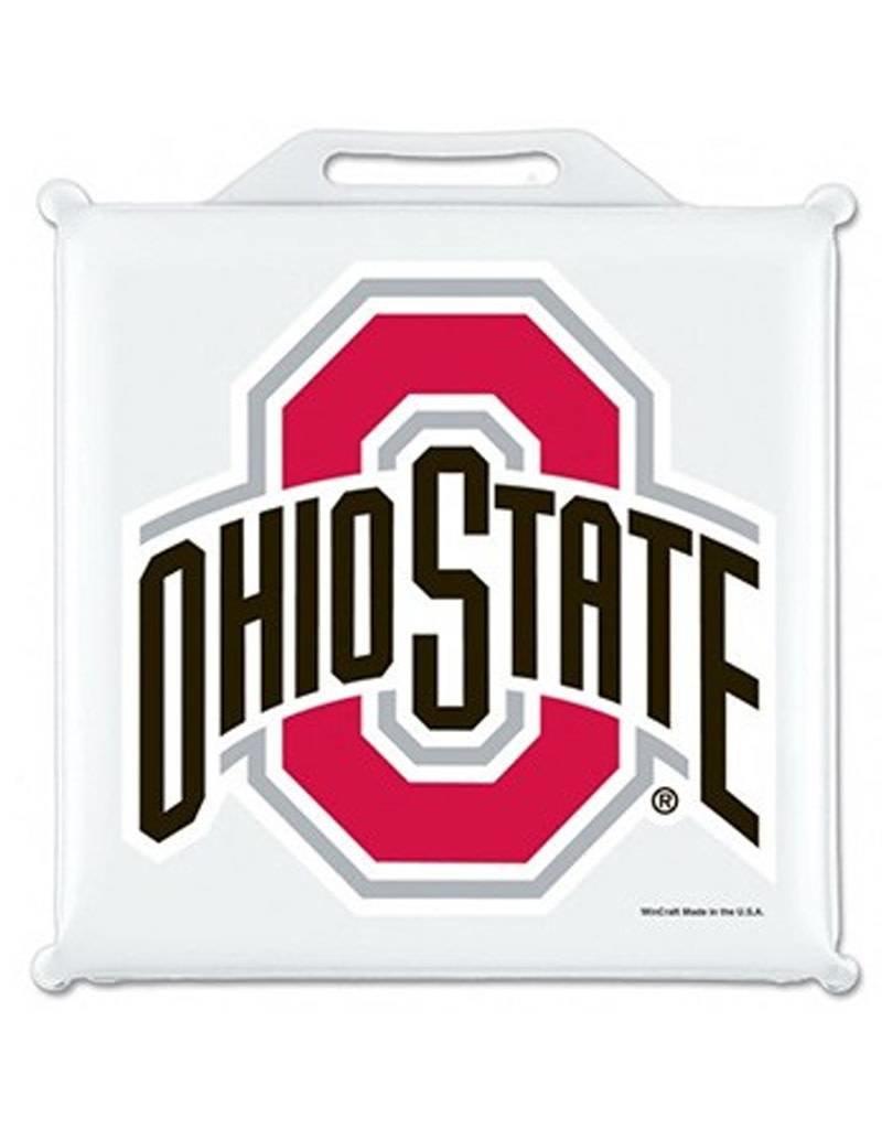 Wincraft Ohio State University Athletic O Seat Cushion