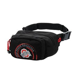 Ohio State University Sweet Spot Fanny Pack