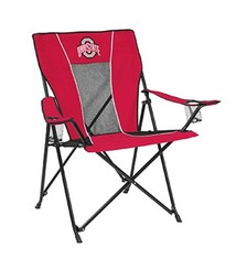 Ohio State University Game Time Chair