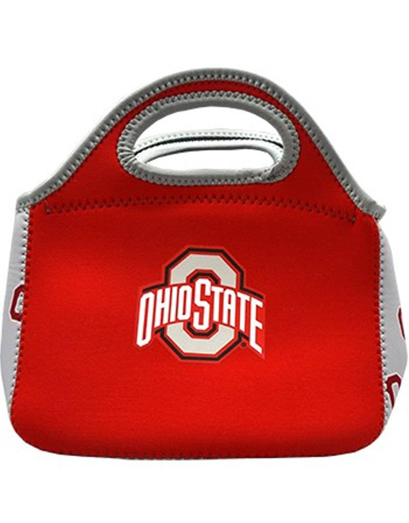 Ohio State University Klutch Bag