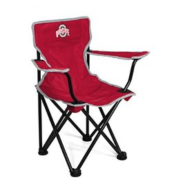 Ohio State University Toddler Tailgating Chair