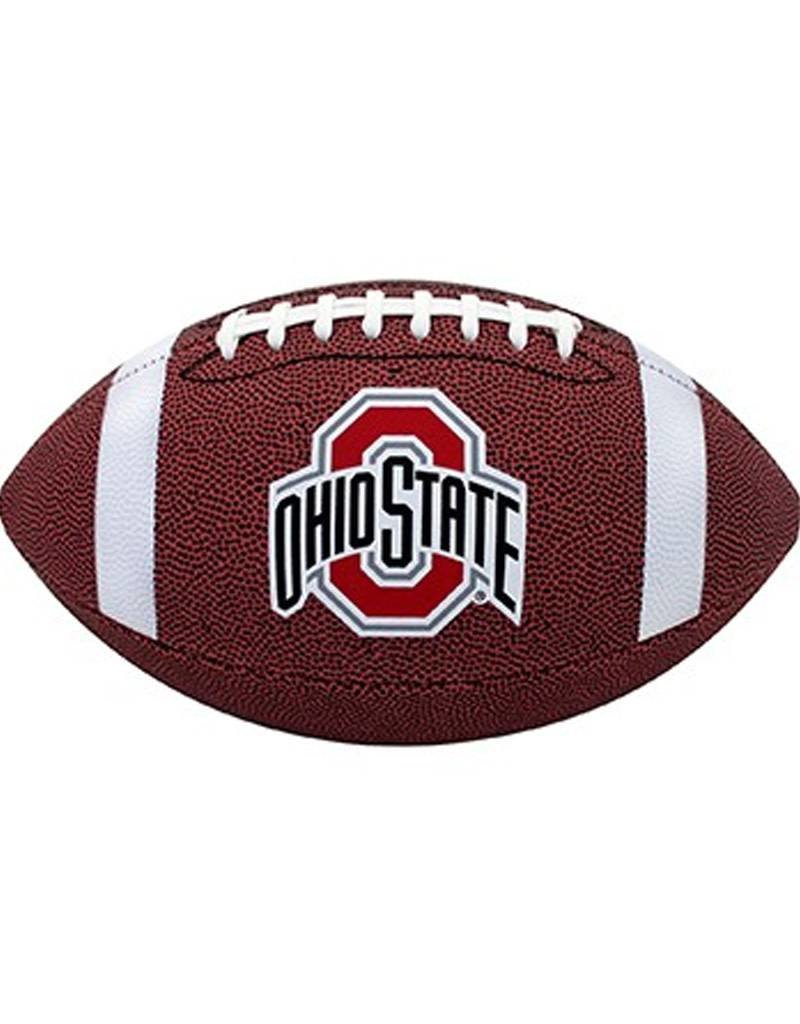 Ohio State University Composite Football