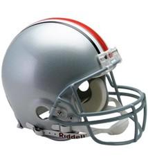 Ohio State Authentic On-Field Football Helmet