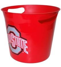 Ohio State Buckeyes Party Bucket