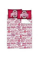 Ohio State University Anthem Full Sheet Set
