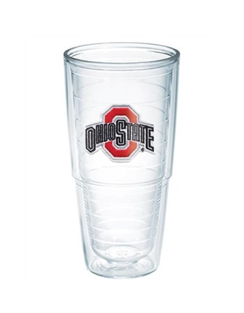 Tervis Ohio State University Embroidered 24 oz Tervis