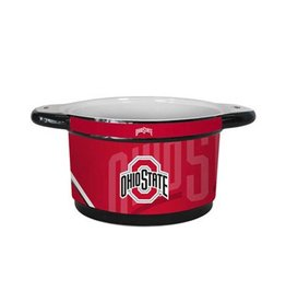 Ohio State University 23oz. Twist Game Time Bowl