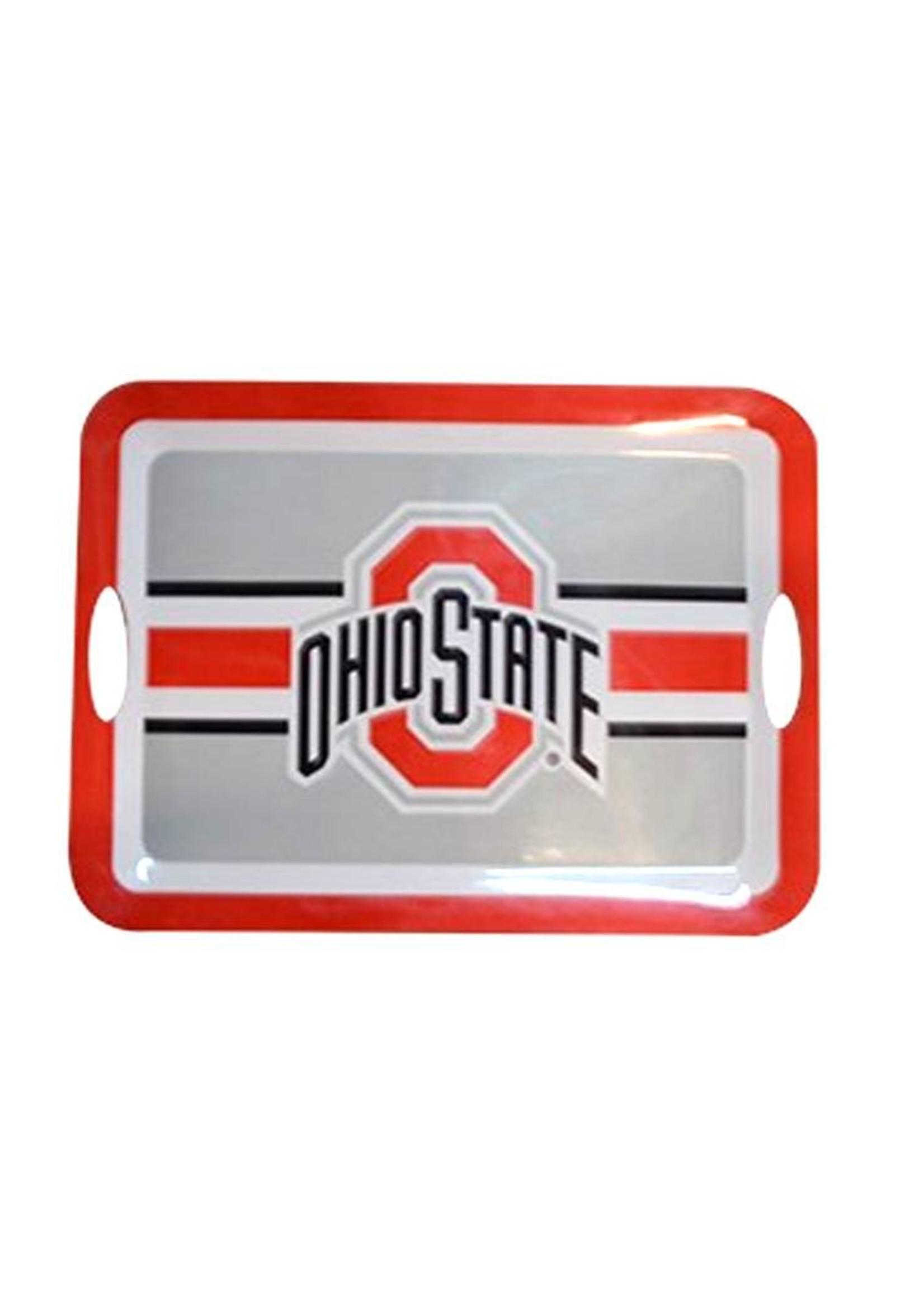Ohio State University Party Tray