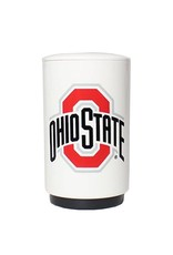 Ohio State University Bottle Popper