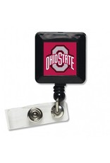 Wincraft Ohio State University Badge Holder