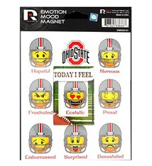 Ohio State University Mood Magnet