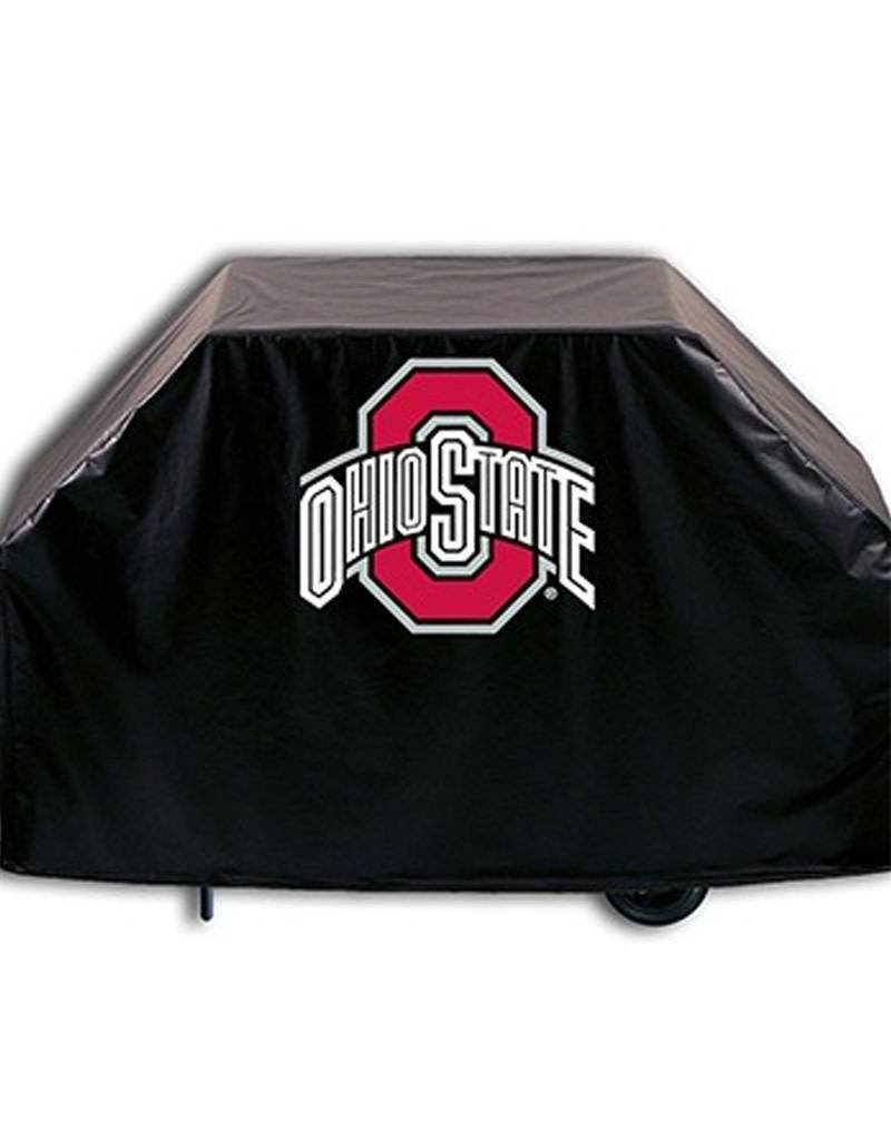 68 Grill Cover Everything Buckeyes