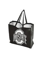 Ohio State University Reusable Tote