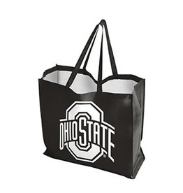 Ohio State University Reusable Tote