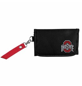 Ohio State University Women's Wallet