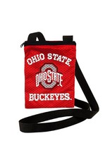 Ohio State University Gameday Pouch