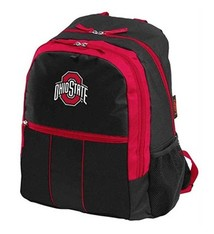 Ohio State University Victory Backpack