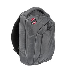Ohio State University Game Changer Sling Backpack