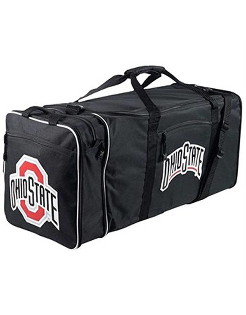 5b1a38c0ba24 Ohio State University Expandable