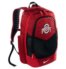 Nike Ohio State University Vapor Power Backpack
